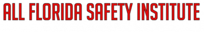 All Florida Safety Institute driving lessons permit test